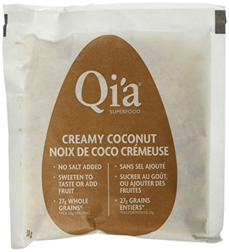 natures-path-organic-coco-cremoso-de-la-harina-de-avena-de-qia-superfood-6paquetes