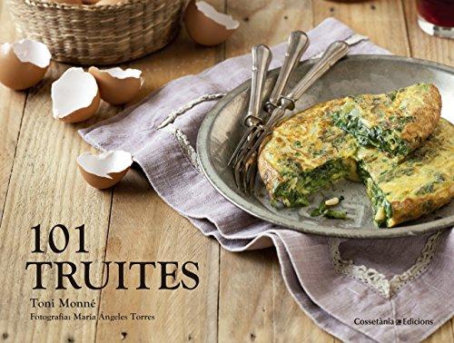 101 Truites (Altres cuina)