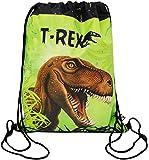 Dinosaurier - Dino