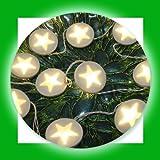 Suchergebnis auf f r ikea nicht verf gbare - Ikea weihnachtsbeleuchtung ...