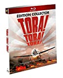 Tora! Tora! Tora! [Édition Digibook Collector + Livret]
