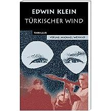 Türkischer Wind
