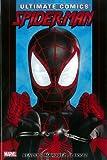 Ultimate Comics Spider-Man, Vol. 3 by Brian Michael Bendis...