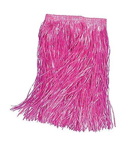 Rosa-hierba-falda-60cm