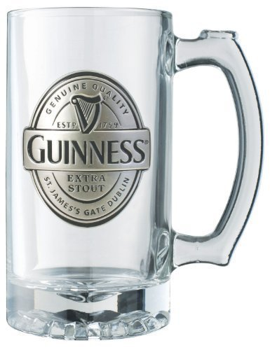 guinness-label-tankard-with-pewter-logo
