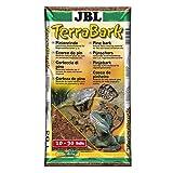 JBL 71023 Bodensubstrat
