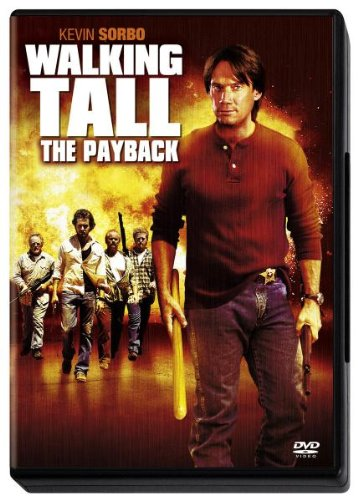 walking-tall-the-payback