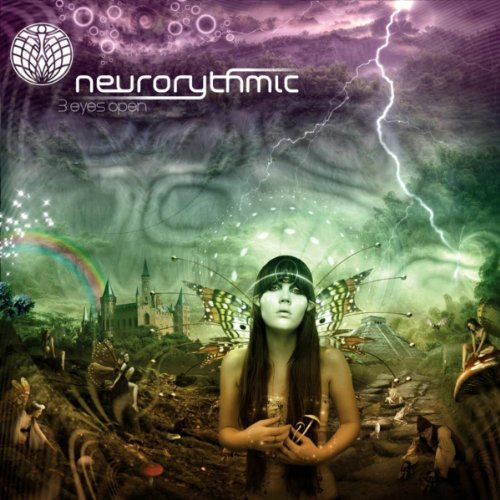 roundy-neurorythmic-remix