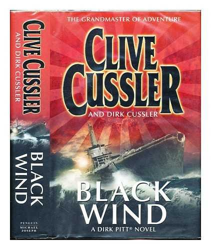 select-editions-black-wind-the-blood-dimmed-tide-gweilo-dark-fire