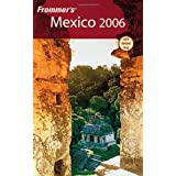 Frommer's Mexico 2006
