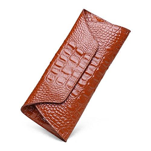 Borsetta stile occidentale/La borsa di lungo signora
