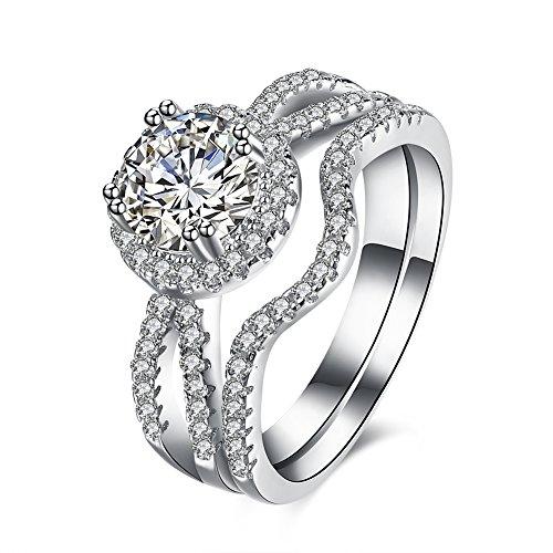 fushop-925-solid-sterling-silver-round-cut-cz-ensemble-de-bijoux-bijouterie-de-mode-plaque-platine