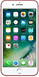 #9: Apple iPhone 7 Plus 128GB (PRODUCT) RED