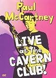 Paul McCartney Live the kostenlos online stream
