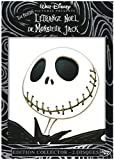 L'Etrange Noël de Mr. Jack [Édition Collector] [Import italien]