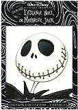 L'Etrange Noël de Mr. Jack [Édition Collector]