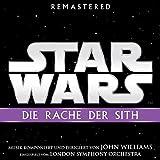 Star Wars: Die Rache der Sith (Remastered)