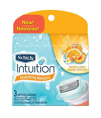schick-intuition-revitalizing-moisture-refill-3-count-each-by-schick