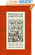 #7: Patience & Fortitude: A Roving Chronicle of Book People, Book Places, and Book Culture