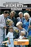 Die Wicherts von nebenan, DVD 11