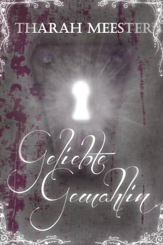 Buchseite und Rezensionen zu 'Geliebte Gemahlin' von Tharah Meester