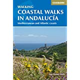 Coastal Walks in Andalucia: The best hiking trails close to Andalucía's Mediterranean and Atlantic Coastlines