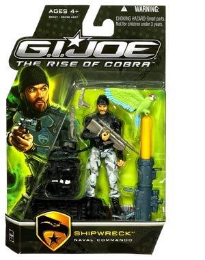 G. I. Joe Juguete (Hasbro)