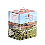 Cantina Lorenzonetto - 5 lt - Bag in Box Merlot IGT
