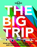 The Big Trip: Your Ultimate Guide to Gap Years and Overseas Adventures (Lonely P...