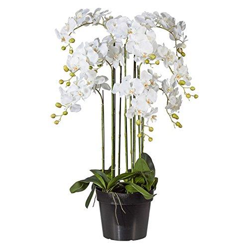 Kunstpflanze 2 Pflanzen
