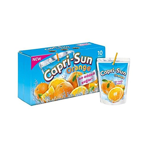 capri-sun-orange-no-added-sugar-10-x-200ml-pack-of-4