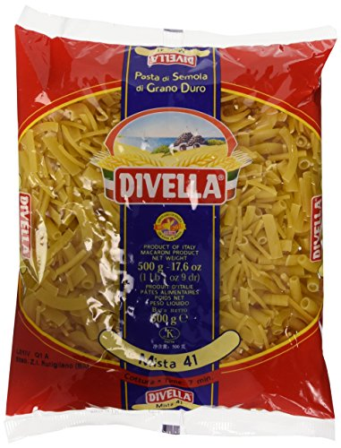 divella-mista-gr500