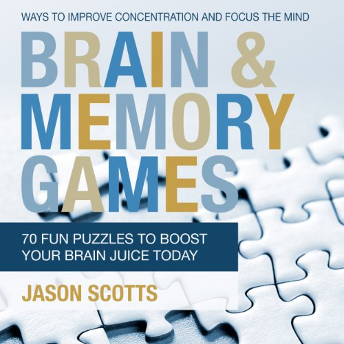 brain-and-memory-games-70-fun-puzzles-to-boost-your-brain-juice-today