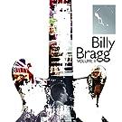 Billy Bragg, Vol. 2