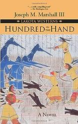 Hundred in the Hand: A Novel (Lakota Westerns)