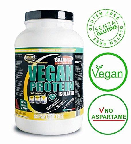 proteine-vegetali-vegane-90-gr-3000-gusto-cacao-per-vegetariani-e-vegani-proteine-isolate-delle-soia