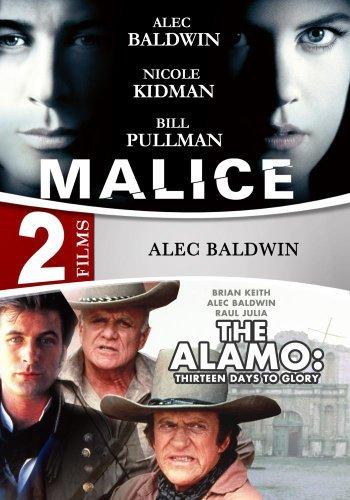 alamo-thirteen-days-to-glory-malice-2-dvd-set-amazoncom-exclusive-by-alec-baldwin