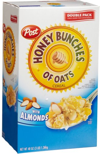 honey-bunches-of-oats-with-almonds-cereal-48-ounce-boxes-pack-of-2