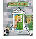 [ DAN'S ANGEL A DETECTIVE'S GUIDE TO THE LANGUAGE OF PAINTING BY STURGIS, ALEXANDER](AUTHOR)PAPERBACK - Alexander Sturgis