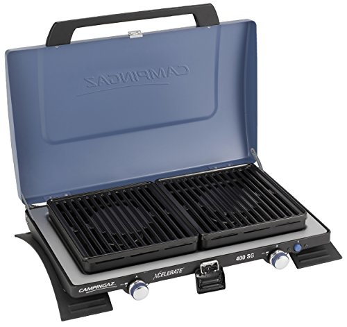 campingaz-cg-400-sg-stove-and-grill-blue-n-a