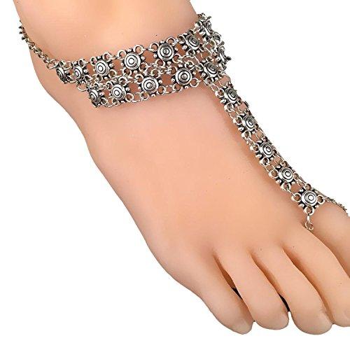 1pc-vintage-novia-descalzo-sandalias-playa-boda-pulsera-de-tobillo-ganchillo-tobilleras-para-las-muj