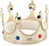 King Superior Crown - Accessory