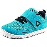 Reebok Crossfit Nano 6.0 Niño US 5 Azul Zapatos Deportivos