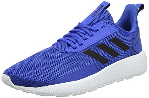 Sneaker Adidas adidas Questar Drive
