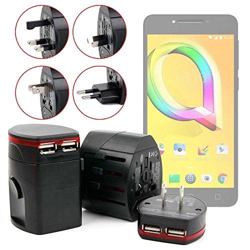 duragadget-adaptador-internacional-4-en-1-para-smartphone-alcatel-a3-a5-one-touch-a206-u5-blu-grand-