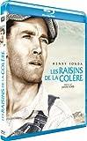Les Raisins de la colère [Blu-ray]