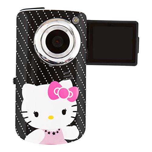 Vivitar vivicam hello kitty fotocamera digitale