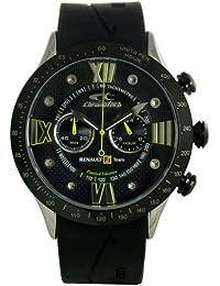 Reloj - ChronoTech - Para  - CT.7889M/04