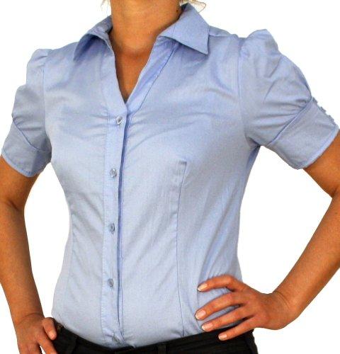 C&H 9322 PERANO Damen Bodys Blusen Bodybluse Blusenbody gebraucht kaufen  Wird an jeden Ort in Deutschland