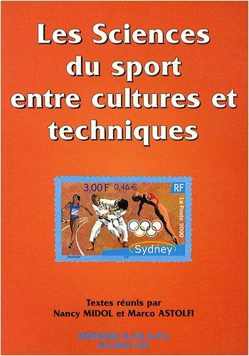 les-sciences-du-sport-entre-cultures-et-techniques